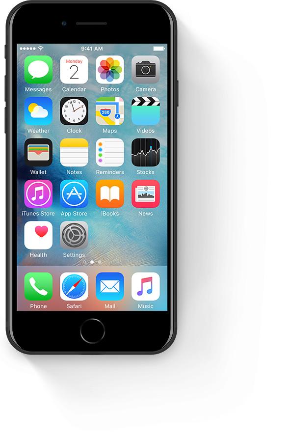 app mobile fidelity e-commerce easyappear