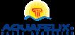 Logo-aquafelix-app-easyappear