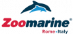 Logo-zoomarine-app-easyappear