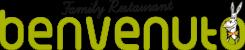 benvenuto-family-restaurant-logo