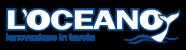 oceano-surgelati-logo