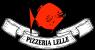 pizzeria-lelle-logo